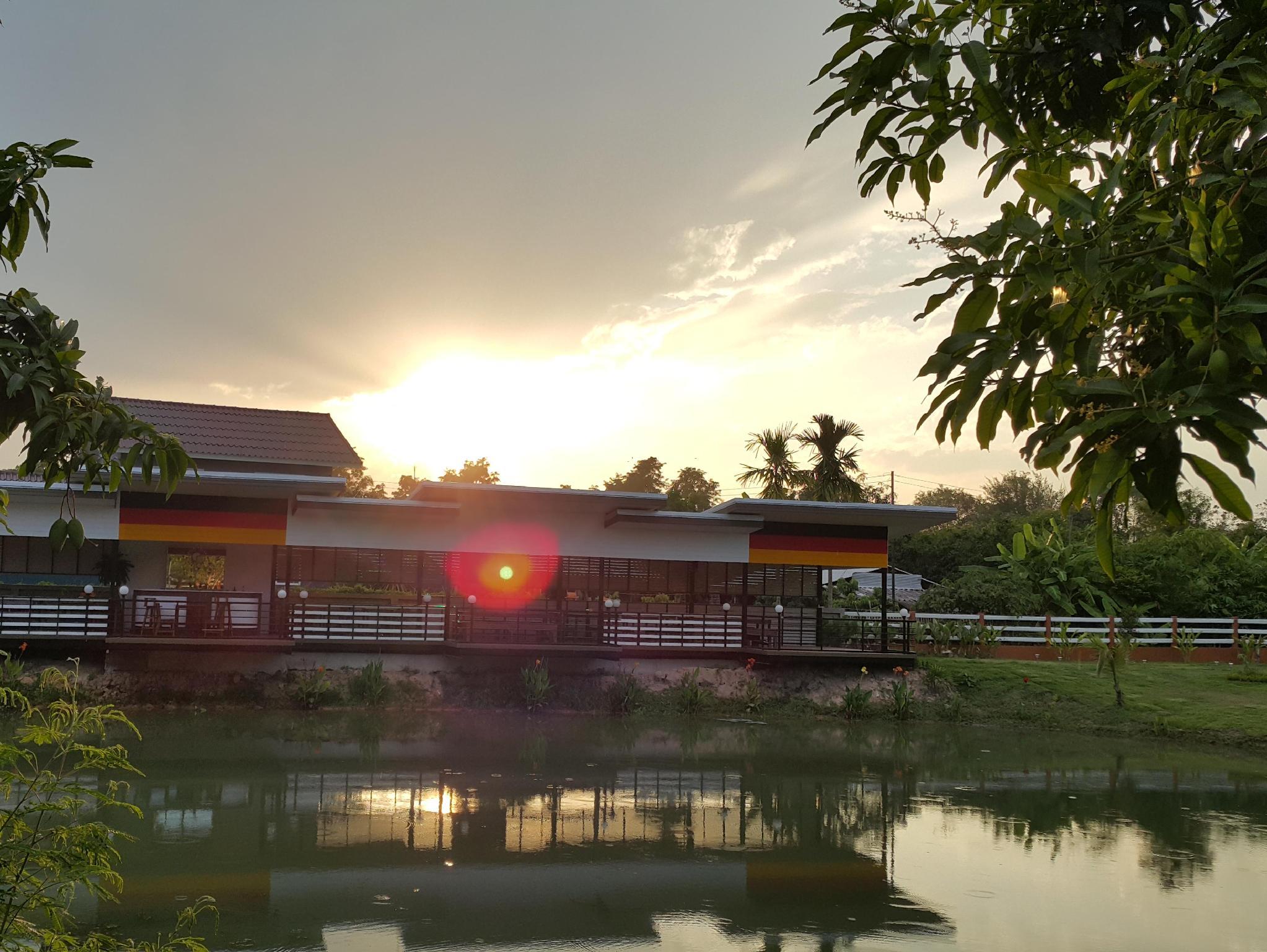 B3 Resort ChiangmaiB3 Resort,บี3 รีสอร์ต เชียงใหม่ บี3 รีสอร์ต