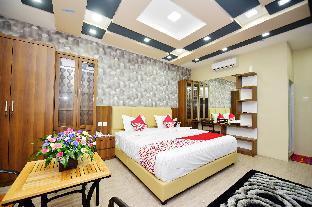 OYO 1228 Hotel Novanda