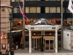 Courtyard by Marriott New York Manhattan/Fifth Avenue Hotel New York