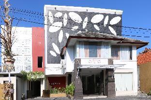 Jl. Gunung Lumut No.3, Padangsambian Klod, Kec. Denpasar Bar, Bali, 80117
