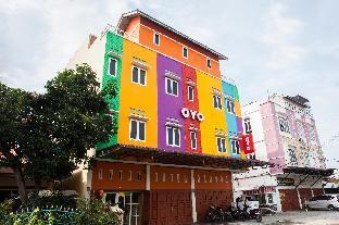 112, Jl. Amal Luhur No.112, Dwi Kora, Medan Helvetia, Kota Medan, Sumatera Utara, Medan, 20123
