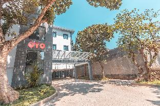 OYO 1329 Tanjung Pakuan