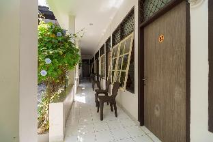 Jalan Cangkring Tengah, Kejaksan, Kota Cirebon