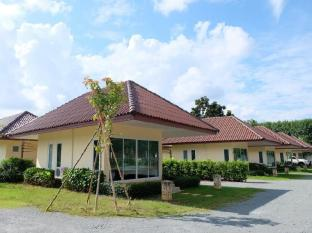 Villa Green Leaf - Trat