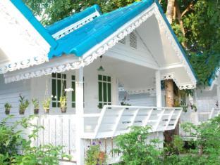 Baan Luang Harn - Ayutthaya
