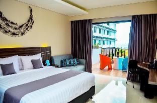 Hotel Neo Eltari - Kupang by ASTON