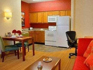 booking.com Residence Inn Dallas Park Central