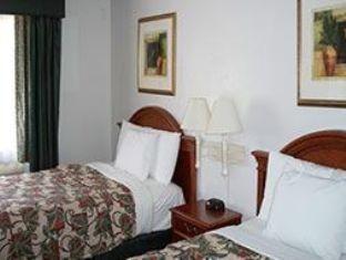 trivago La Quinta Inn Phoenix - Arcadia