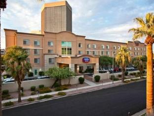 expedia Wingate By Wyndham - Phoenix Hotel