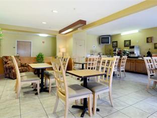 hotels.com Super 8 Motel Phoenix