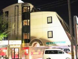 Palace Inn Toyota