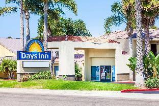 Promos Days Inn by Wyndham San Diego Chula Vista South Bay