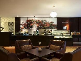 吉力马扎罗山达累斯萨拉姆凯悦酒店吉力马扎罗山达累斯萨拉姆凯悦图片
