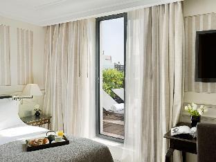 Preferred Hotels® & Resorts Barcelona