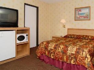 Best guest rating in La Mesa (CA) ➦  takes PayPal