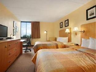 Best PayPal Hotel in ➦ Fishkill (NY): Quality Inn & Suites
