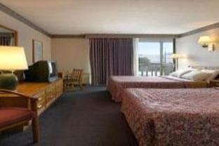 booking.com Fairfield Inn & Suites by Marriott Cape Cod Hyannis