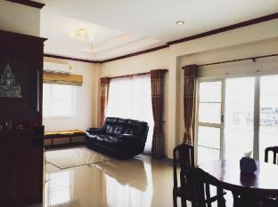 The Anchor Sattahip House - Pattaya