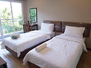 チョンプー ナカリン アパートメント Chompu Nakarin Apartment