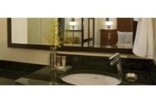 booking.com Hyatt Place Fort Worth Stockyard Hotel