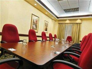 Country Inn And Suites Myrtle Beach Hotel Myrtle Beach (SC) - Meeting Room