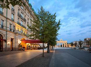 Hotel Adlon Kempinski Deals
