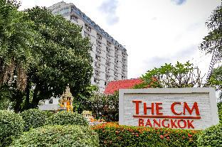 The CM Hotel