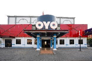 5-9, Jl. Raya Dinoyo No.5-9, Keputran, Kec. Tegalsari, Surabaya