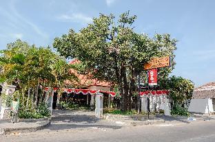 134, Jl. Batoro Katong No.134, Ronowijayan, Kertosari, Babadan, Kabupaten Ponorogo, Jawa Timur, Kabupaten Ponorogo