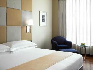 ハイアット リージェンシー ムンバイ ホテル