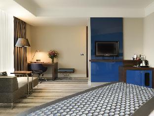 HOTEL WYNDHAM GRAND ISTANBUL EUROPE  class=