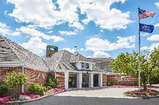 Homewood Suites By Hilton Lafayette Rossville