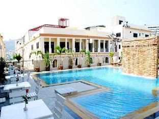 รูปแบบ/รูปภาพ:Eurasia Boutique Hotel