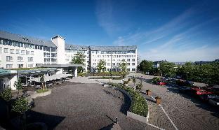 Get Promos Wyndham Garden Hotel Dresden