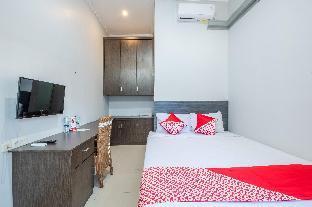 OYO 1337 Executive Residence Syariah