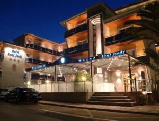 Get Promos Sant Jordi Boutique Hotel