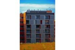 Booking Now ! Apartaments Els Quimics