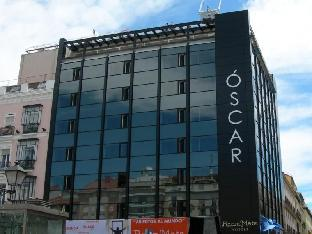 Room Mate Oscar Hotel