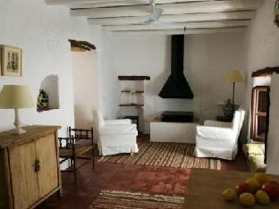 Reviews Casas de Parauta