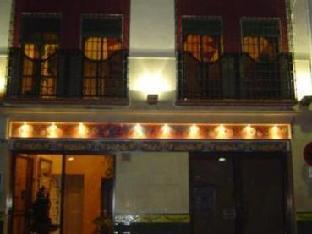 Coupons Hotel Las Rosas