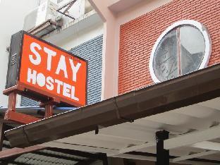 ステイ ホステル Stay Hostel