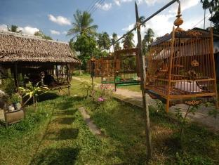 Islanda Eco Village Resort Krabi - Surroundings