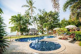 The Lipa Lovely Beach Resort