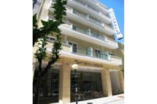 Athens Mirabello – Athens 1