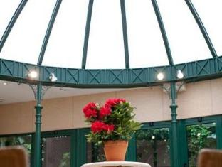 Hera Hotel Athens - Interior