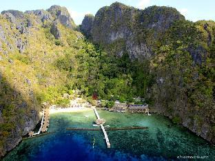 El Nido Resorts Miniloc Island Deals