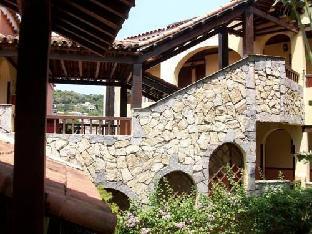 Promos Colonna Park Hotel