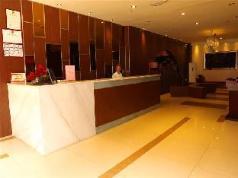 V8 Xilang Hotel, Guangzhou