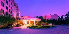 Grand Skylight Gardens Hotel, Shanghai