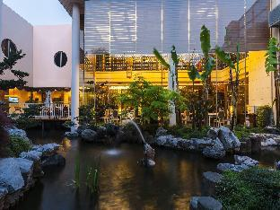 Reviews Grand Skylight Gardens Hotel